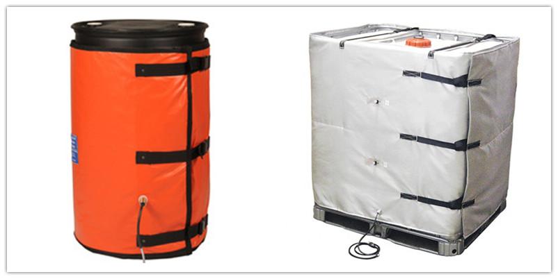 IBC & Drum Heater Insulation Jacket-2.jpg